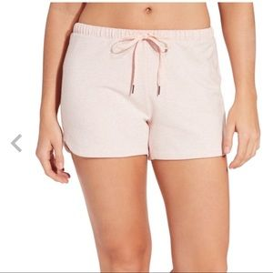 CALIA by Carrie Underwood Effortless Shorts XS